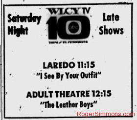 1970-03-07-wlcy-late-shows