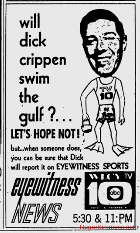 1971-03-08-wlcy-dick-crippen