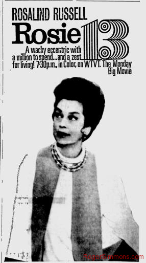 1971-11-wtvt-rosie-movie