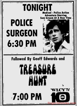 1974-09-17-wlcy-police-surgeon