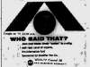 1955-02-14-wsun-who-said-that