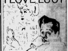 1956-10-01-wtvt-i-love-lucy