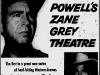 1956-10-05-wtvt-zane-grey-theatre