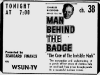 1958-01-02-wsun-man-behind-badge
