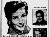 1958-02-04-wsun-betty-white