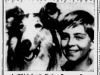 1959-09-22-wsun-jeffs-collie