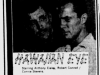 1959-10-07-wsun-hawaiian-eye