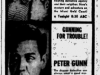 1960-10-03-wsun-surfside-6
