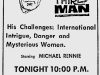 1962-09-wtvt-the-third-man
