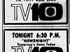 1965-11-17-wlcy-shows
