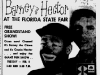 1966-02-07-wfla-barney-and-hector