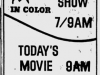 1967-03-13-wfla-today