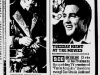 1967-09-12-wfla-double-feature