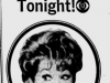 1967-09-12-wtvt-lucy-show