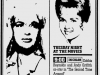 1967-10-03-wfla-double-feature