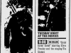 1967-10-10-wfla-double-feature
