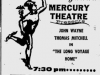 1967-10-10-wsun-mercury-theatre