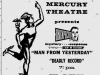 1968-03-02-wsun-mercury-theatre