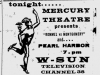 1968-03-04-wsun-mercury-theatre