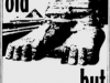 1971-03-03-wlcy-sphinx-news
