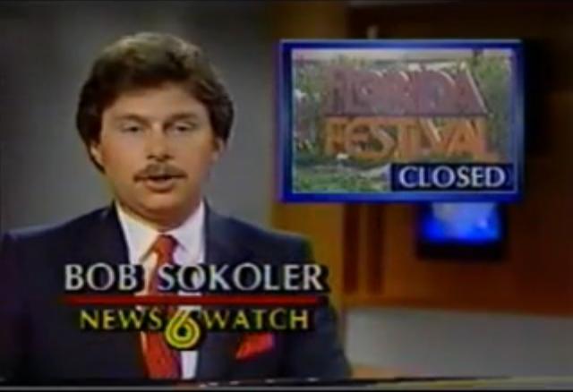 1986-wcpx-bob-sokoler