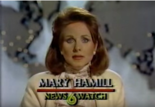 1986-wcpx-newswatch-mary-hamill