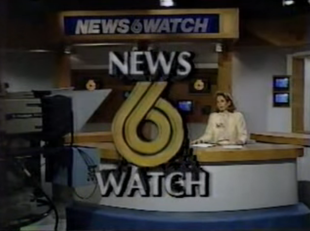1986-wcpx-newswatch-open