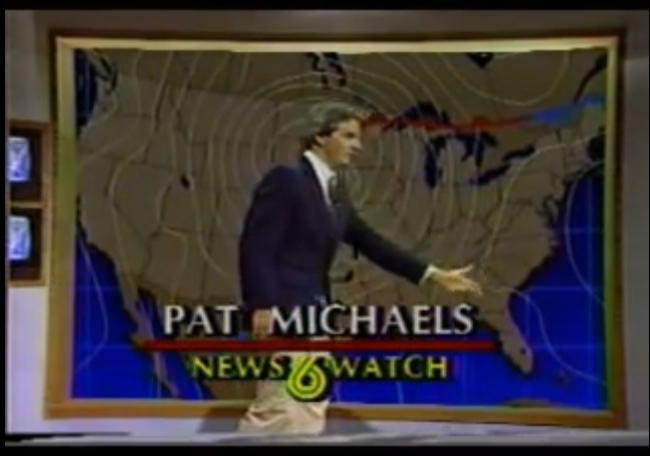 1986-wcpx-weather