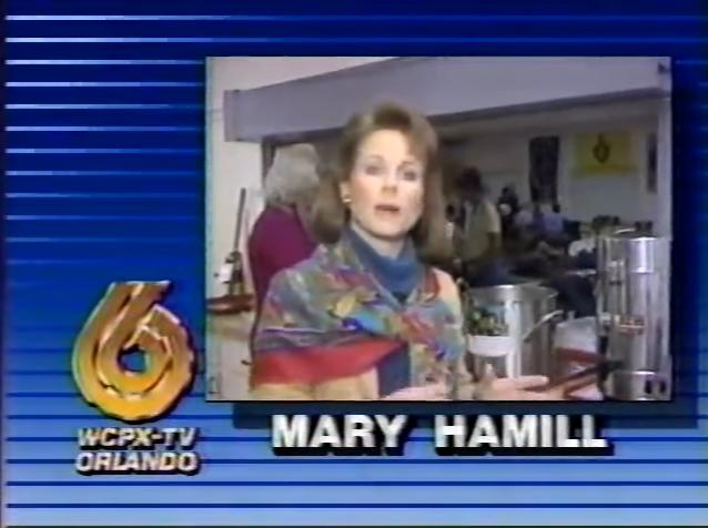 1987-wcpx-mary-hamill