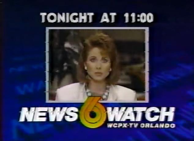 1987-wcpx-news
