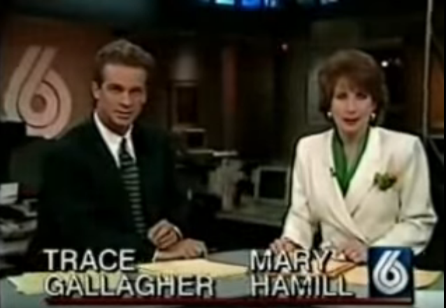 1995-wcpx-trace-gallagher-mary-hammil