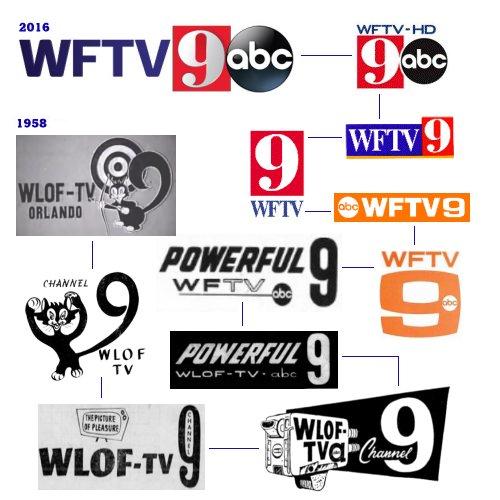 2017-wftv-9-logos
