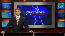 lightningstrikes