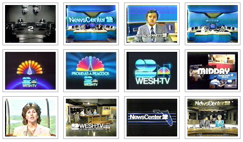 WESH-Channel 2 Pictures