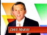 Dave Marsh