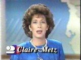Clarie Metz