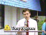 Tony Pipitone