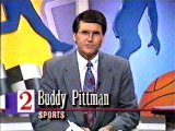 Buddy Pittman