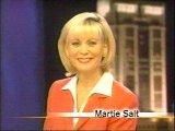 Martie Salt