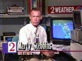 Marty Stebbins