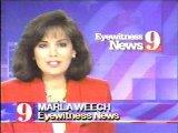 Marla Weech
