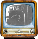 WEAR-TV Channel 3