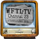 wftl-tv23