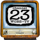 wgbs-tv-23-small