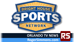 Bright House Sports Network logo