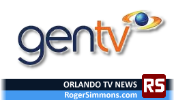 GenTV WAWA-TV 47 Orlando