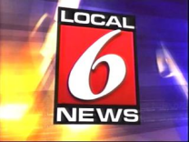 Local 6 News