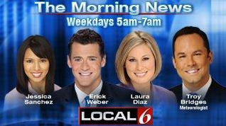 local6-morning