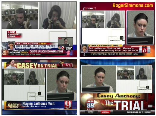 trutv casey anthony trial live. Casey Anthony#39;s murder trial