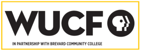WUCF TV, PBS in Central Florida